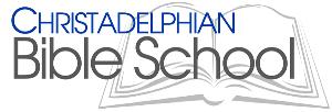 Bible-School-Logo- very small